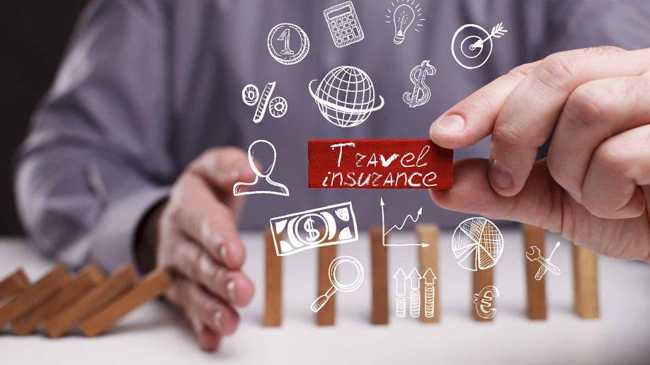Assurance voyage: Ce qu'il faut éviter