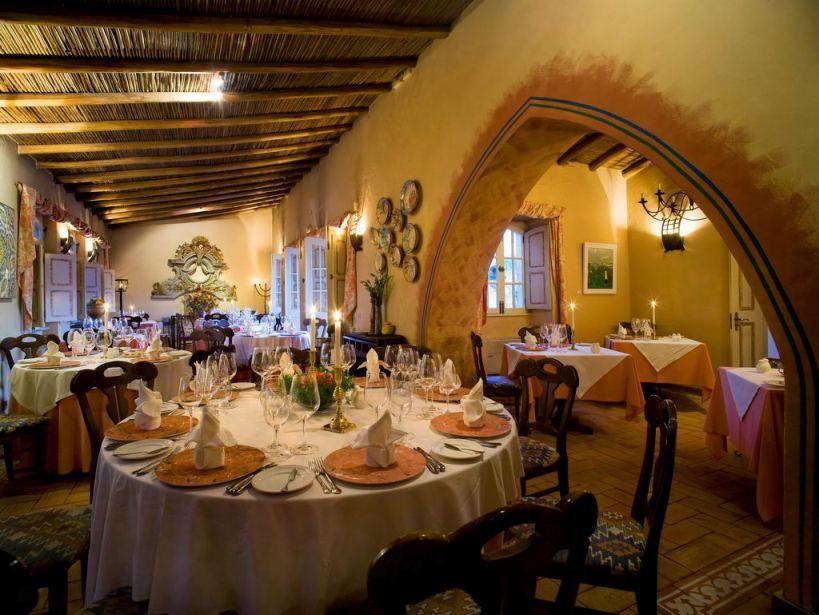 Les meilleurs restaurants à découvrir au Portugal