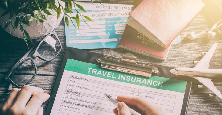 Assurance court séjour : les garanties indispensables