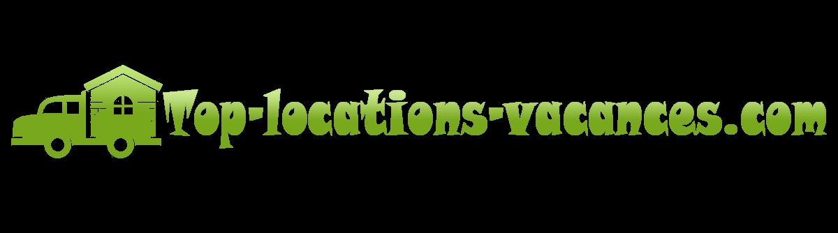 Top-locations-vacances.com : blog vacances, tourisme, voyage