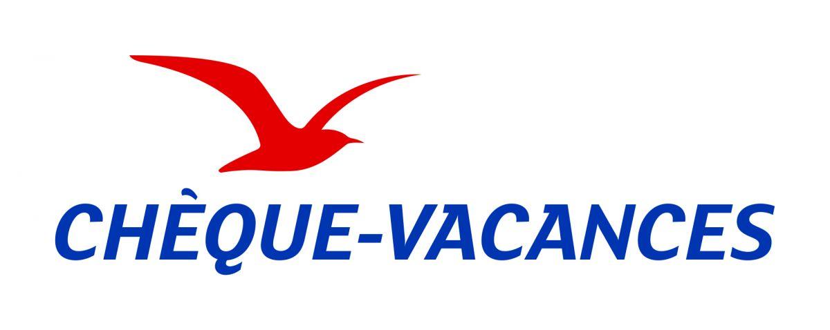 Tout savoir sur l'utilisation du chèque-vacance ANCV