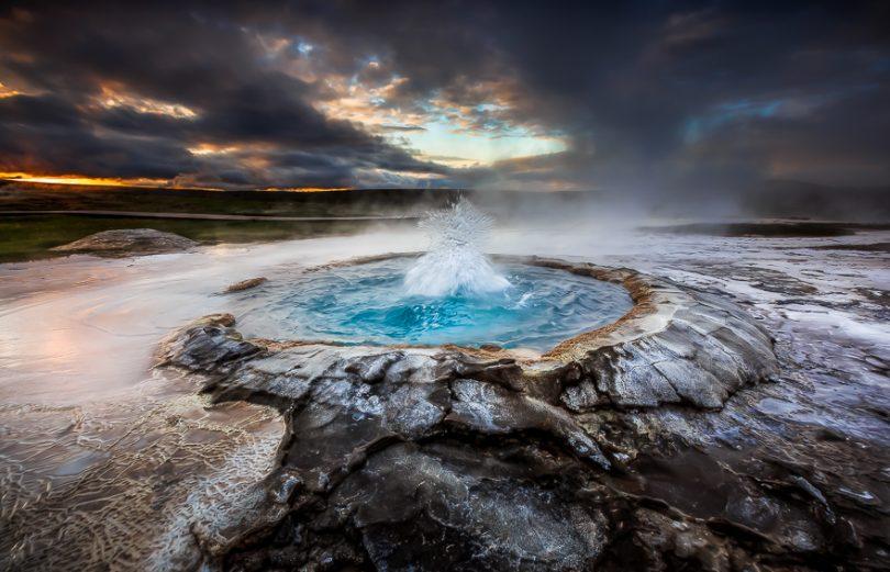 Comment bien préparer un voyage pour l'Islande ?