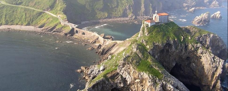 Pays Basque : organisez vos vacances à l'avance