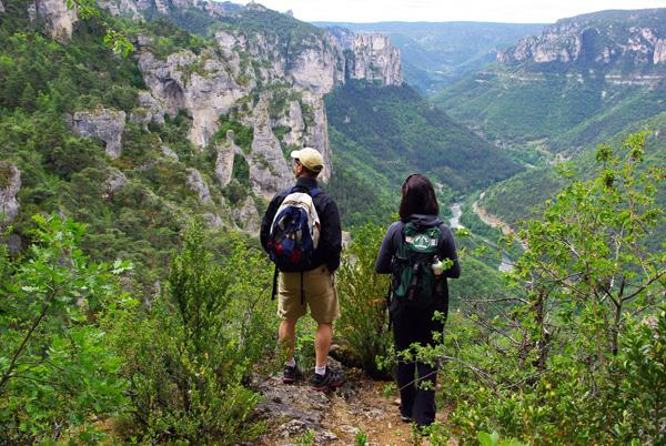 L'Aveyron et les gorges du Tarn : une destination à découvrir cet été