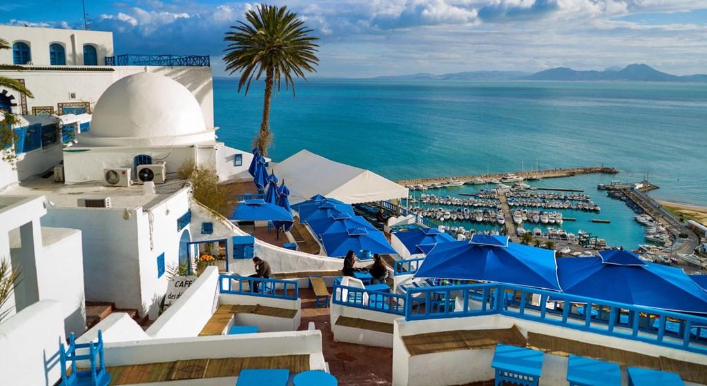Les bons à savoir quand on voyage en Tunisie