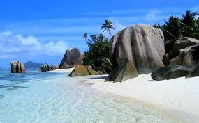 Les plus belles plages de la Malaisie