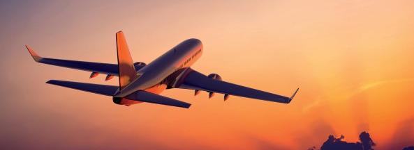 Acheter un billet d'avion : comment éviter les arnaques ?