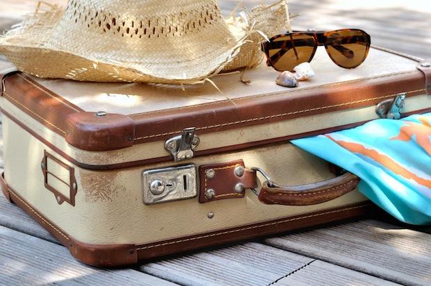 Ce qu'il faut pour bien préparer son voyage