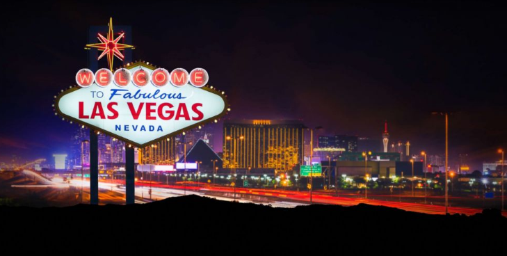 Las Vegas, une ville avec de nombreux atouts touristiques