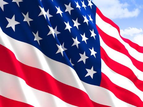 Quelles sont les conditions d'entrée aux Etats-Unis ?