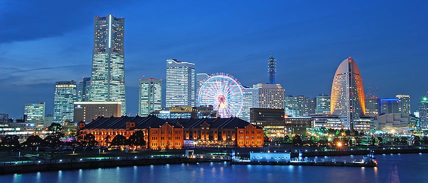Conseils pour profiter de votre voyage au Japon