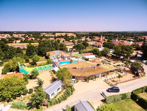 Vacances à Saint-Hilaire-la-Forêt : où habiter ? Quels sont les sites à visiter ?