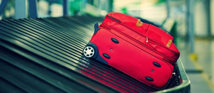 Voyage : que faire en cas de perte de bagage ?