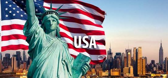 Voyage aux États-Unis : quelle assurance souscrire ?