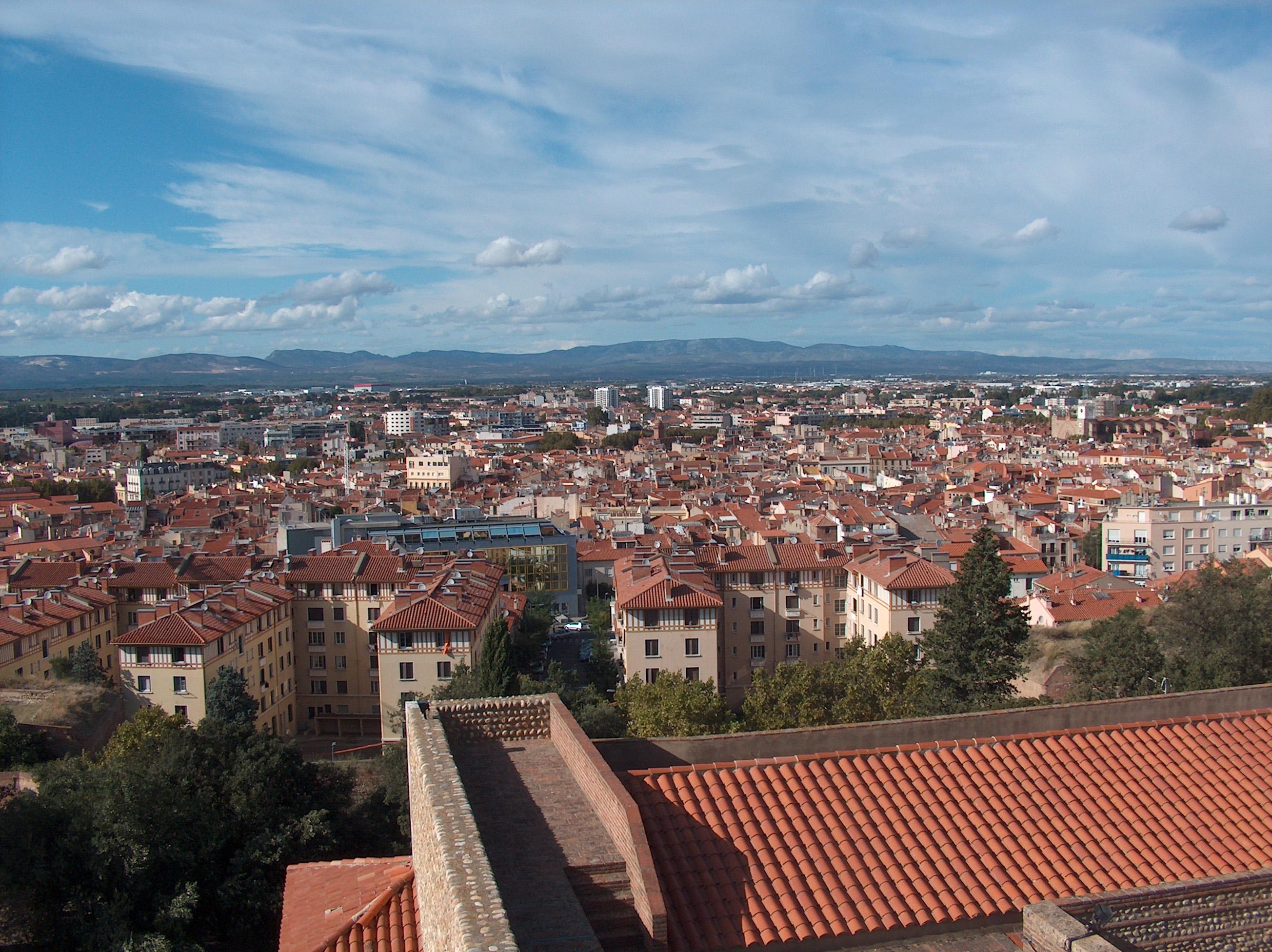 Vacances à Perpignan : les incontournables