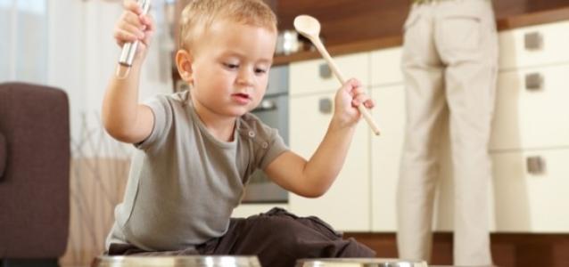 Comment distraire les enfants pendant les vacances ?