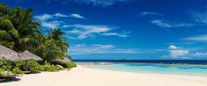 Séjour à Punta Cana : quel type d'hébergement choisir ?
