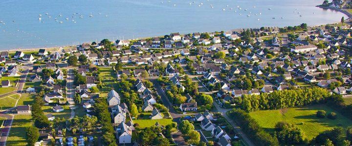 Camping en Bretagne : profitez du bord de mer et bien plus