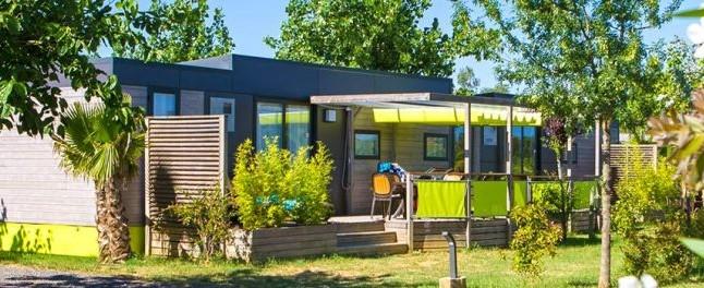Camping de luxe : l'essentiel à connaitre