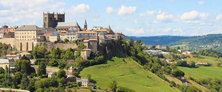 Pour quelles raisons venir dans le Cantal ?
