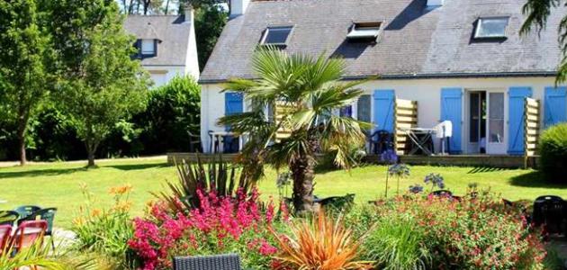 Vacances en Bretagne : bien choisir son hébergement