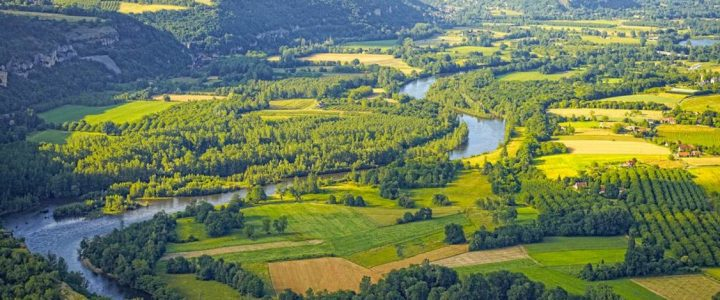 Découvrir la Dordogne et ses merveilles