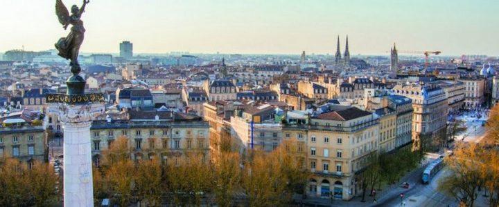 Préparer son séjour à Bordeaux
