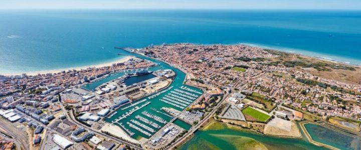 Astuces pour des vacances moins chères en Vendée
