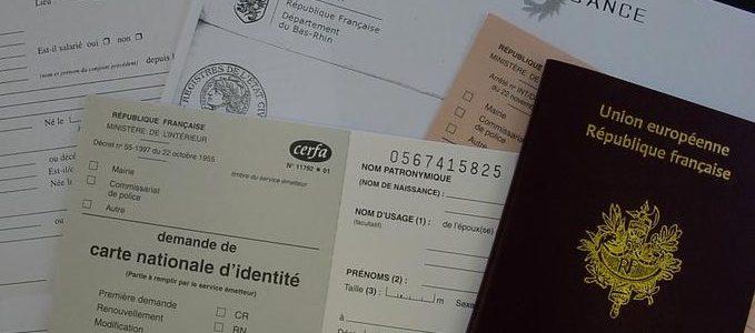 Comment faire une demande d'acte de naissance pour l'obtention d'un passeport ?