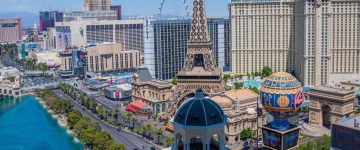 Les bons plans pour votre séjour à Las Vegas