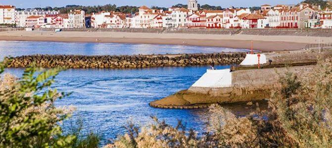 Où passer ses vacances en camping au Pays Basque ?
