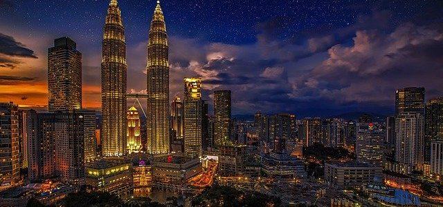 Pour quelles raisons choisir la Malaisie pour vos vacances en famille ?