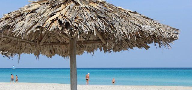 Escapade à Cuba : profiter des plus belles plages