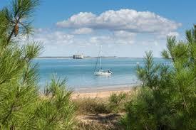 Le plein d'activités insolites sur l'île d'Oléron