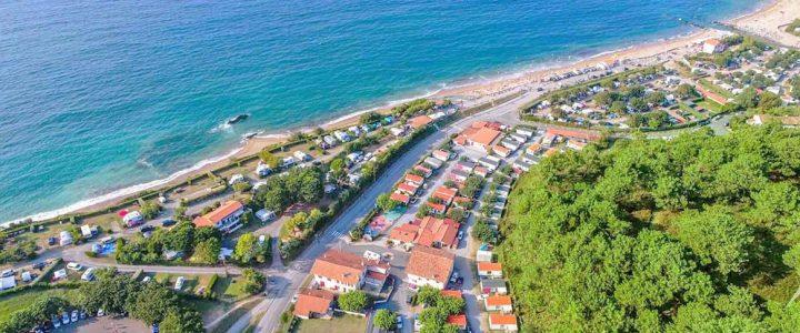 Au Pays Basque : où partir en vacances camping ?