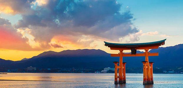 Voyage au Japon : Ces itinéraires faciles à faire