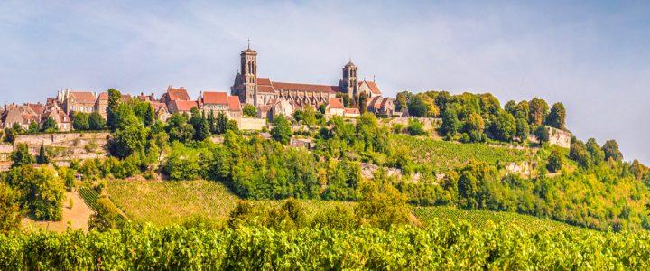 Partir en vacances camping dans l'Yonne : une bonne idée