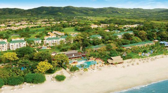 Vacances au Panama : que faire et voir ?