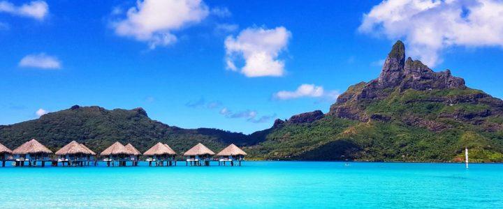 Infos pratiques pour un voyage réussi en Polynésie française