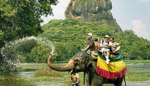 Quelques conseils pour votre voyage au Sri Lanka