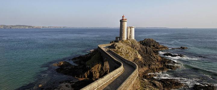 Des vacances inoubliables dans le Finistère !
