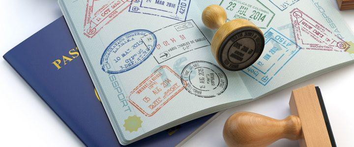 Les procédures à connaître pour obtenir un visa Schengen