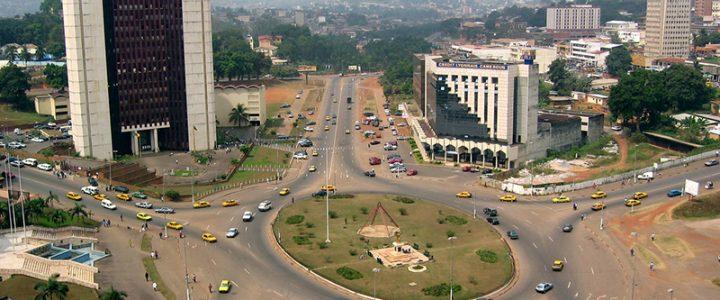 Les villes touristiques pour un voyage au Cameroun