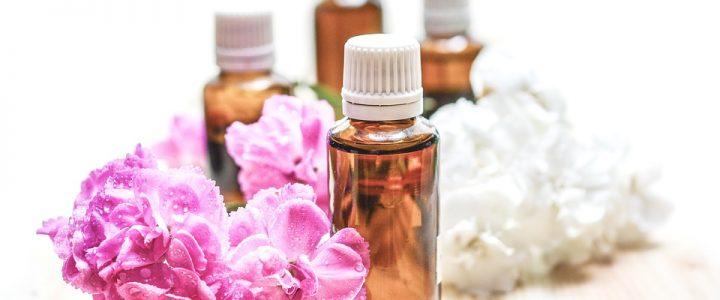 Les 5 huiles essentielles indispensables aux voyageurs
