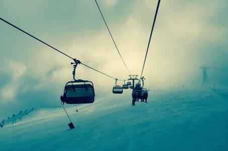 Qu'est-ce que le ski acrobatique ?