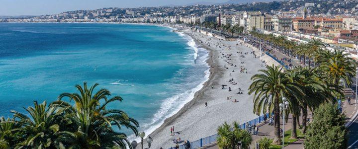 Pourquoi choisir le camping pour vos vacances en Côte d'Azur ?
